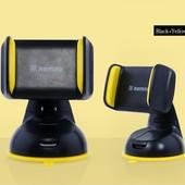 Универсальный автомобильный держатель Remax RM-C06