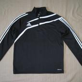 Adidas Clima365 ClimaCool (XL/192 см) cпортивная кофта мужская