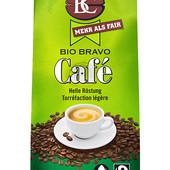 Bertschi кава Швейцарія