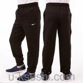 Детские спортивные штаны на мальчика 98-158р.цвета