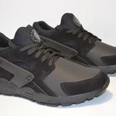 Nike Huarache 40-45