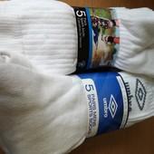 Новые носки р.39-46