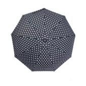 Зонт Euroclim автомат женский Распродажа