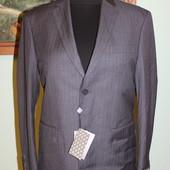 Італійський піджак Alessandro Reale