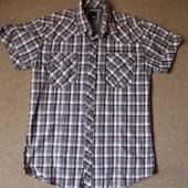 Рубашка Jack &Jones размер М