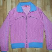 Куртка, оригинал. отличное состояние. М,Л.