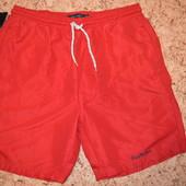 Мужские шорты Pierre Cardin S-M размер