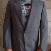 Классный пиджак(блейзер)