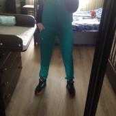 Спортивный костюм Nike (реплика)