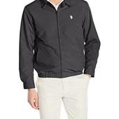 Куртка ветровка мужская U. S. polo аssn. men´s. Америка размер XL.