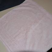 новое полотенце la vita 93*48 см