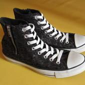 Кеды Converse Original, размер 40, стелька 26 см