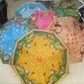 Зонтик bt-cu-0009 6 видов 50см