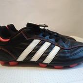 Adidas. размер 38.5....