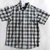Разм.5Т. Рубашка OshKosh, новая.