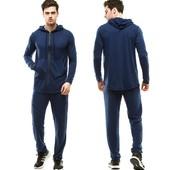 Спортивный костюм 3 цв.  к6231