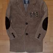 Мега крутой пиджак от H&M