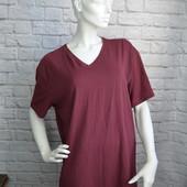 Мужская футболка Н&М р. ХХL
