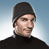 Термо шапка Tchibo