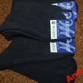 Махровые носки Житомир р.38-40