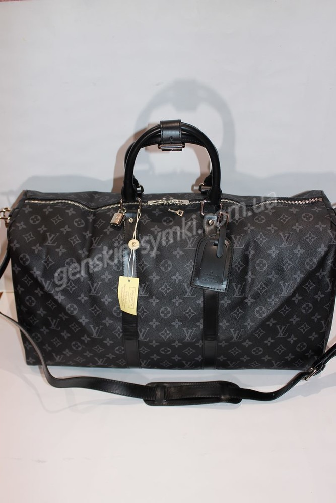 louis vuitton consumer behaviour Find great deals on ebay for louis vuitton bags new shop with confidence.