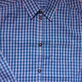 Pepperts Рубашка на рост 158-164 см.