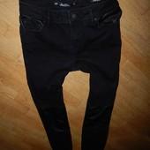 Matalan стильные женские штаны 34 размер