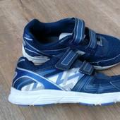 Кроссовки George 35 размер 22,5 см по стельке