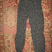 брюки разние