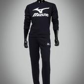 Мужские Теплые спортивные костюмы 5681 Распродажа