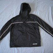 Celsius (M) куртка штормовка мембранная мужская