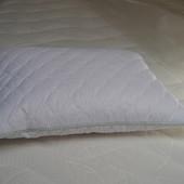 Детская подушка Lotus Complete - Colibry Bamboo (стеганная)