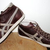 Asics ботинки деми 25.5 см