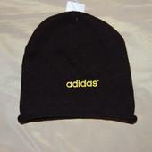 шапка - Adidas -