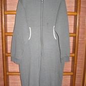 Пижама хлопковая,с  начесом, мужская, размер XХL, рост до 185 см