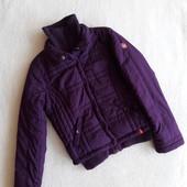 Супер! Демисезонная курточка Esprit на 10-12 лет