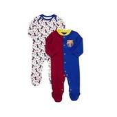 Набор человечков FC Barcelona, F&F