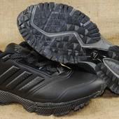 Мужские кроссовки Adidas Адидас spring blade
