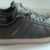 Adidas Neo label 39,5 розмір