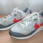 Кроссовки Nike air max 43р(28см)