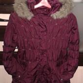 Курточка деми Age на 10-11 лет