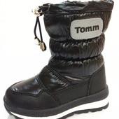 Новые в наличии- зимние сапоги, ботинки