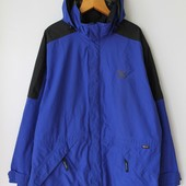 Куртка Salewa (Gore-Tex )