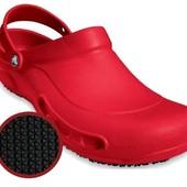 Crocs обувь для комфортной работы M8W10