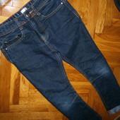 брюки штаны джинсы скинни узкачи