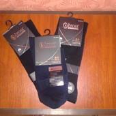 Мужские носки Турция Bross