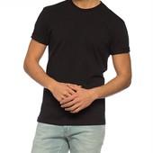 Мужская футболка LC Waikiki