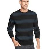 Новый свитер John Ashford Cantania, р. L