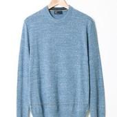 Новые свитеры GAP оригинал , р. М и L