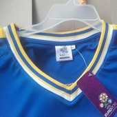 Распродажа - Костюмы футбольные ( футболка шорты ) от Сан Сити (Франция)